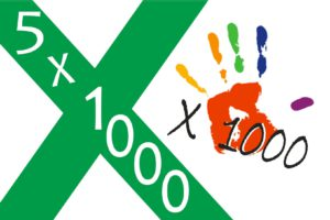 5x1000-2017