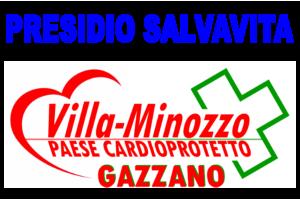 gazzano