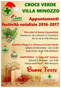 locandina-eventi-natale-2016
