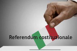 locandina-croce-verde-comune-navetta-elezioni-regionali-2016-copia