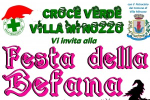 vol befana 2015 - Copia